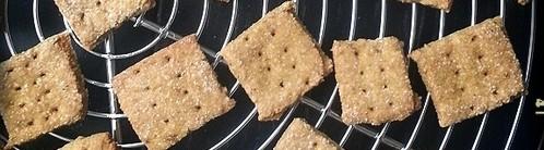 手工咖哩餅乾做法很簡單