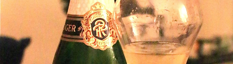 法國香檳 保羅傑