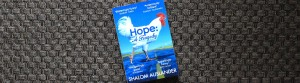 Hope: a Tragedy review