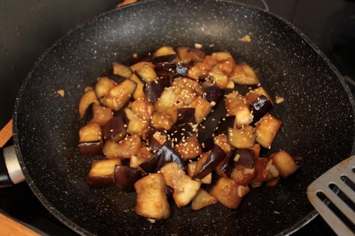 韓式拌飯蔬菜做法