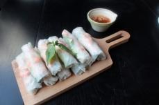 越南料理皮 做法