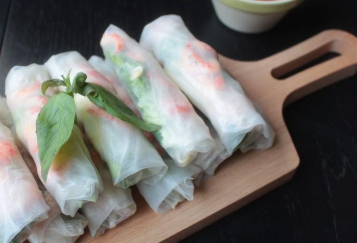 越南料理 醬做法