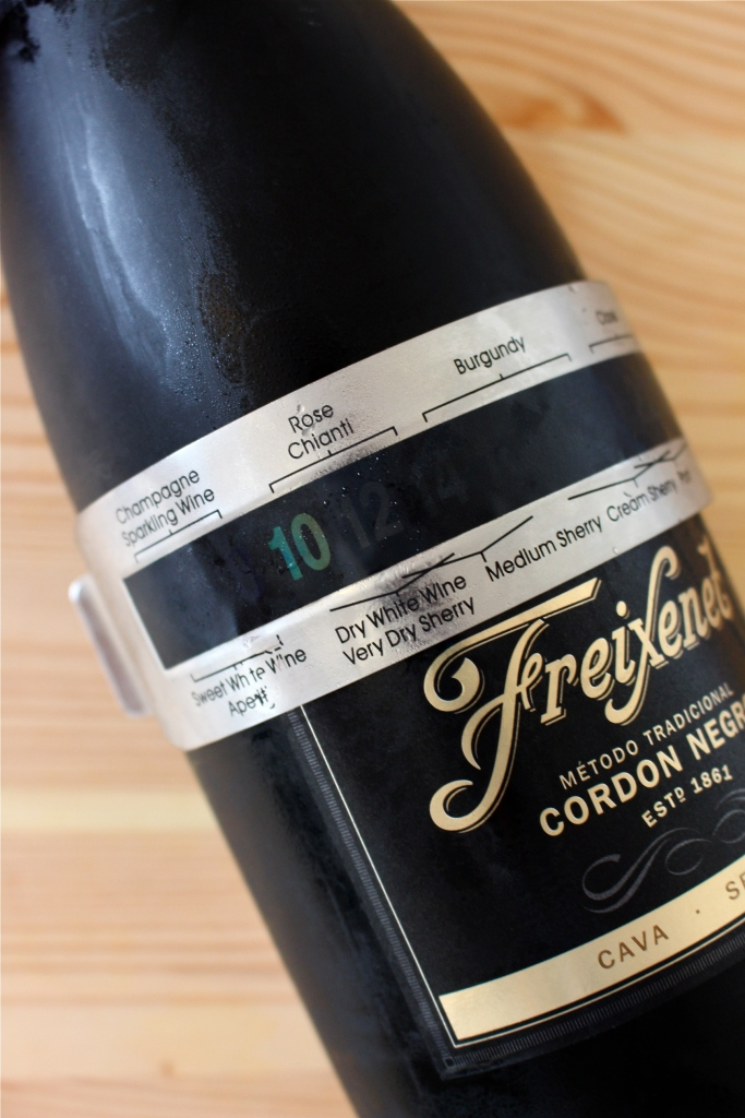 葡萄酒 溫度 試飲溫度 溫度計